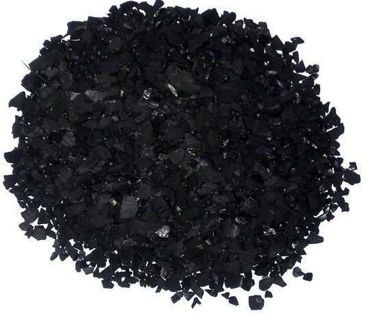 杏壳活性炭