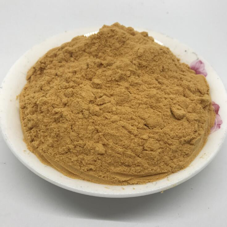 除磷剂(复合型除磷絮凝剂)