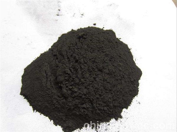 石油化工专用脱色活性炭