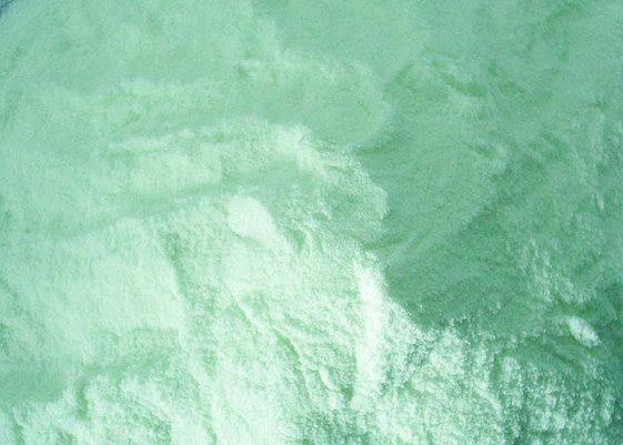 五水烘干型硫酸金亚铁