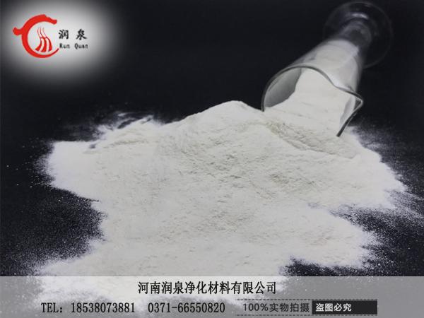 一水硫酸亚铁
